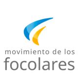 Logo Movimiento des Focolares