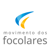 Logo Movimento dos Focolares